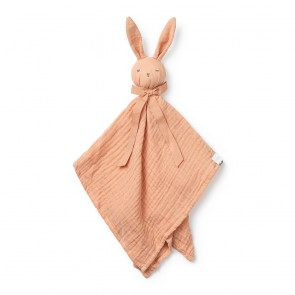 Elodie - Blinkie Hase, Amber Apricot